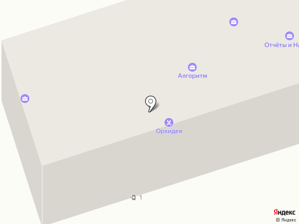 Джаз на карте Волжского