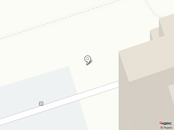 33 пингвина на карте Волжского
