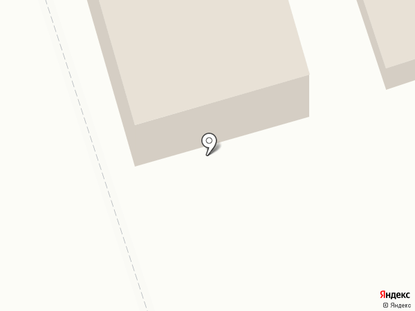 ЛидерТорг на карте Волжского