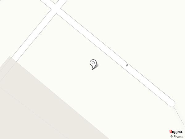 Сакура34 на карте Волжского