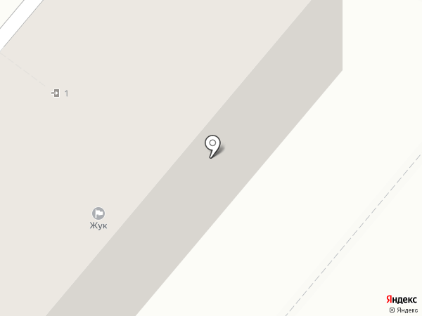 Гратис на карте Волжского