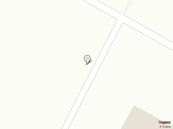 Отдел по управлению поселками на карте Волжского