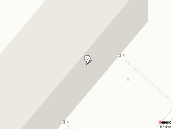 Samoluchshiy на карте Волжского