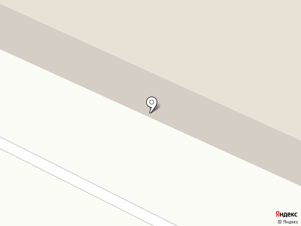 Сластена на карте Волжского