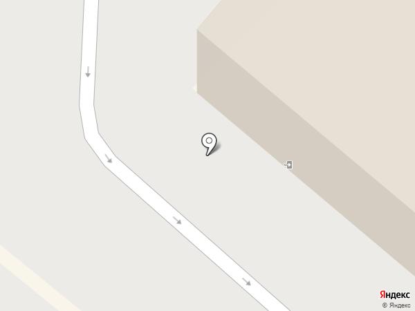 Грундфос на карте Волжского