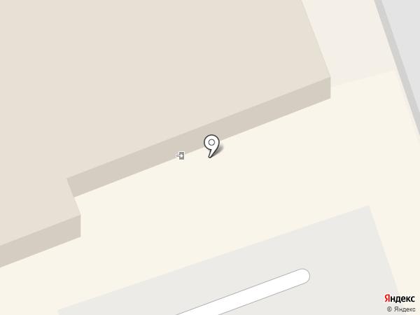 Oriflame на карте Волжского
