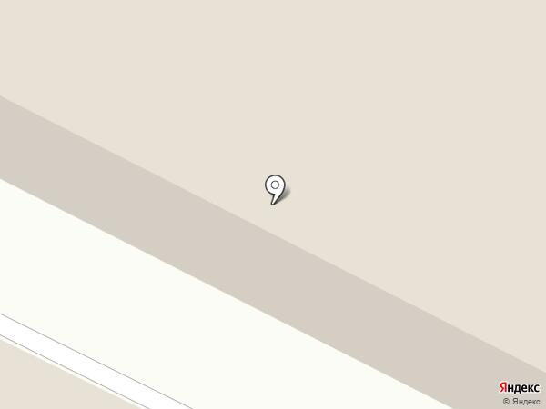 ШторГрад на карте Волжского