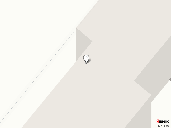 Вега на карте Волжского