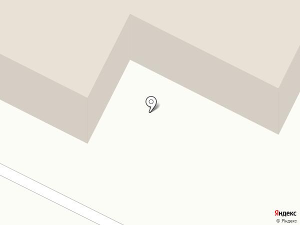 Электроплюс на карте Волжского