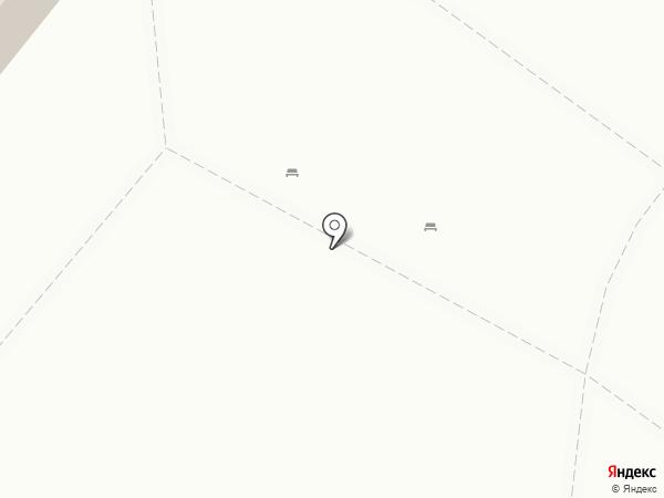 Terrassa на карте Волжского