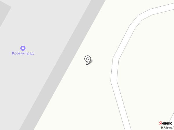 Панда Экспресс на карте Волжского