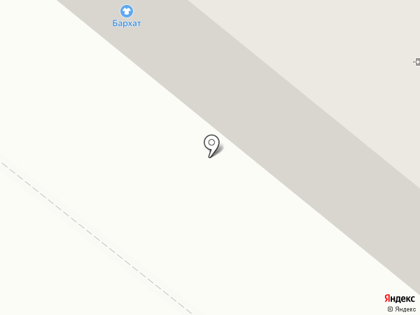 ЭкономПлюс на карте Волжского