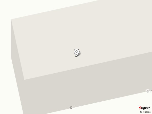 Сантех-Турбо на карте Волжского