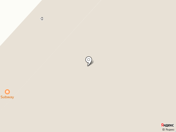 Умелец на карте Волжского