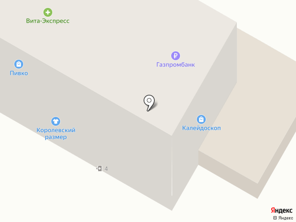 Best price на карте Волжского