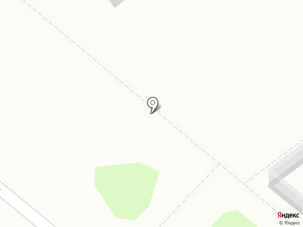 Союзпечать на карте Волжского