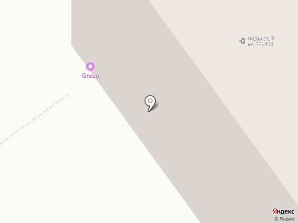 Аптека низких цен на карте Волжского