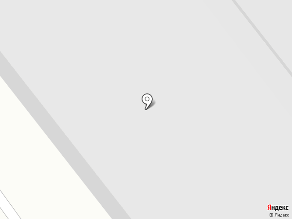 Vianor на карте Волжского