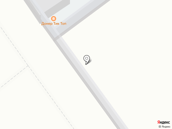 Удача на карте Волжского
