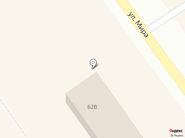 Изюминка на карте Волжского