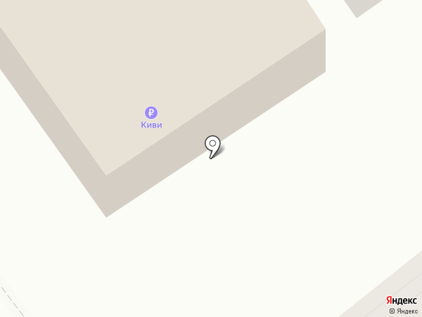 Люкс на карте Волжского