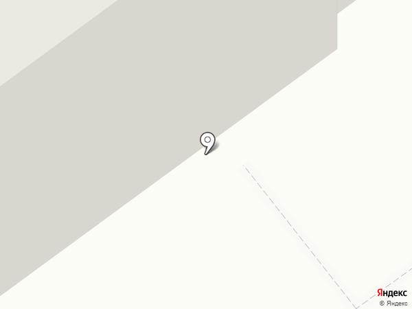 Fazenda.34 на карте Волжского