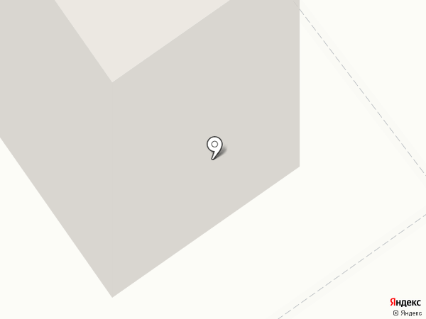 СервисРиэлтСтрой на карте Волжского