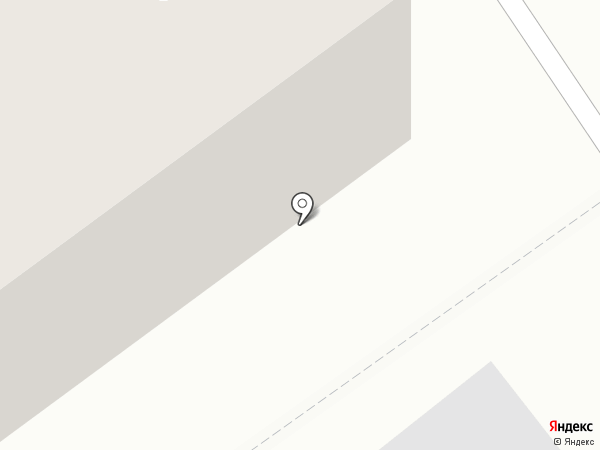 Интеллектуал на карте Волжского