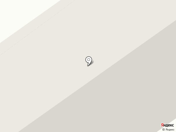 МедЛАВТ на карте Волжского