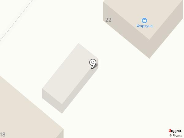 Сто дорог на карте Средней Ахтубы