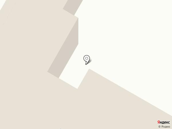 Банкомат, РоссельхозБанк на карте Средней Ахтубы