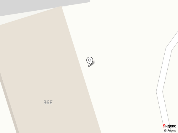 Ахтуба на карте Средней Ахтубы