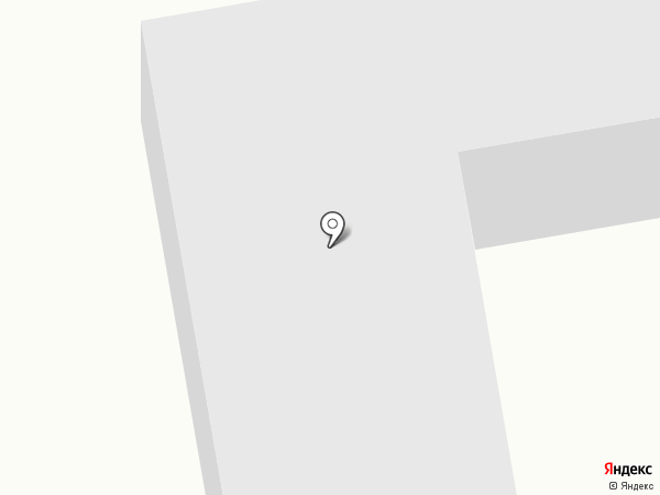 СкладСтрой на карте Средней Ахтубы