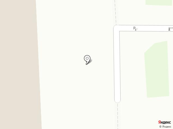 Кофейный экспресс на карте Пензы