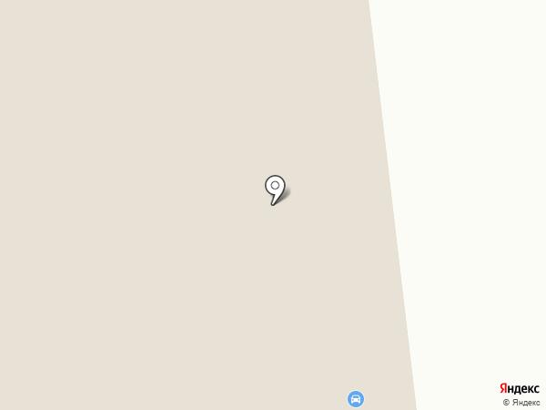 Chip-tuning58 на карте Пензы