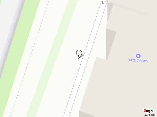 OZON.ru на карте Пензы