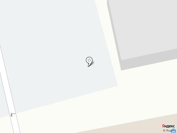 Вкусный шашлык на карте Пензы