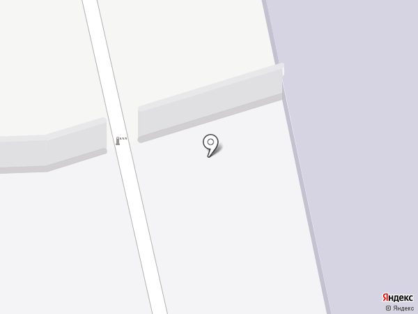 РеакторЛаб на карте Пензы