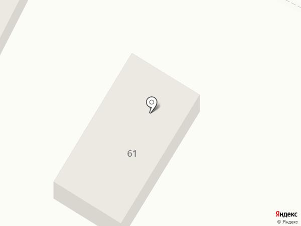Компания по продаже и установке автостекол на карте Пензы