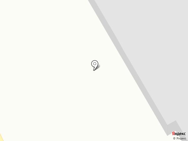 PoliroL`ka58 на карте Пензы