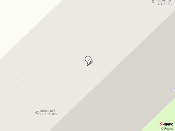 Компания по прокату сноубордов на карте Пензы