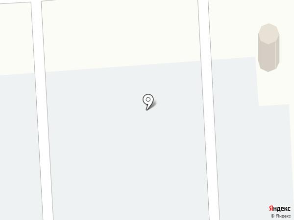 Лекарь-Аптекарь на карте Пензы