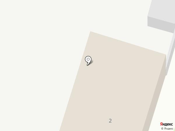 Центр заточки и продажи деревообрабатывающего инструмента на карте Пензы