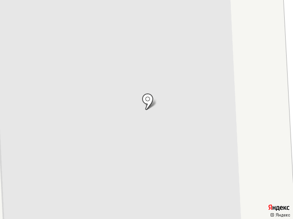 Самоделкин на карте Пензы