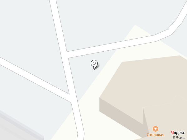 Овертайм на карте Пензы