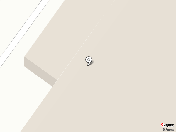 МоскитOFF на карте Пензы