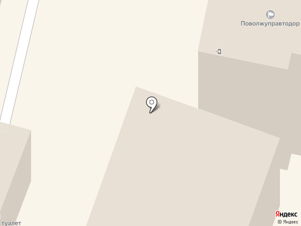 Phoenix Studio на карте Пензы