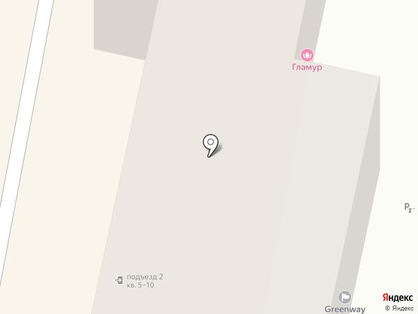 Ключевой вопрос на карте Пензы
