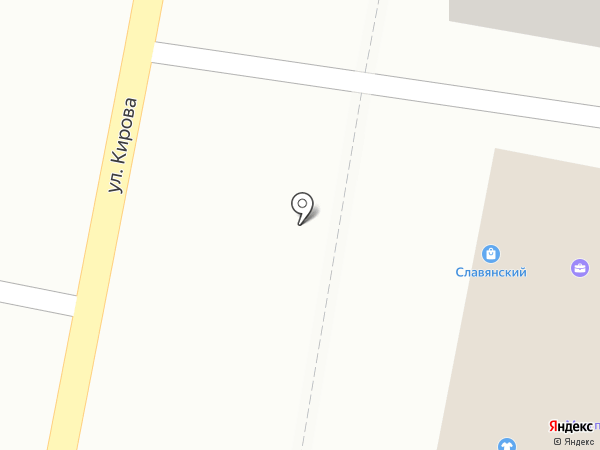 Ноутбук Сервис Про на карте Пензы
