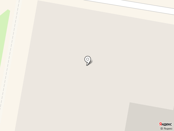 Антикварный магазин на карте Пензы